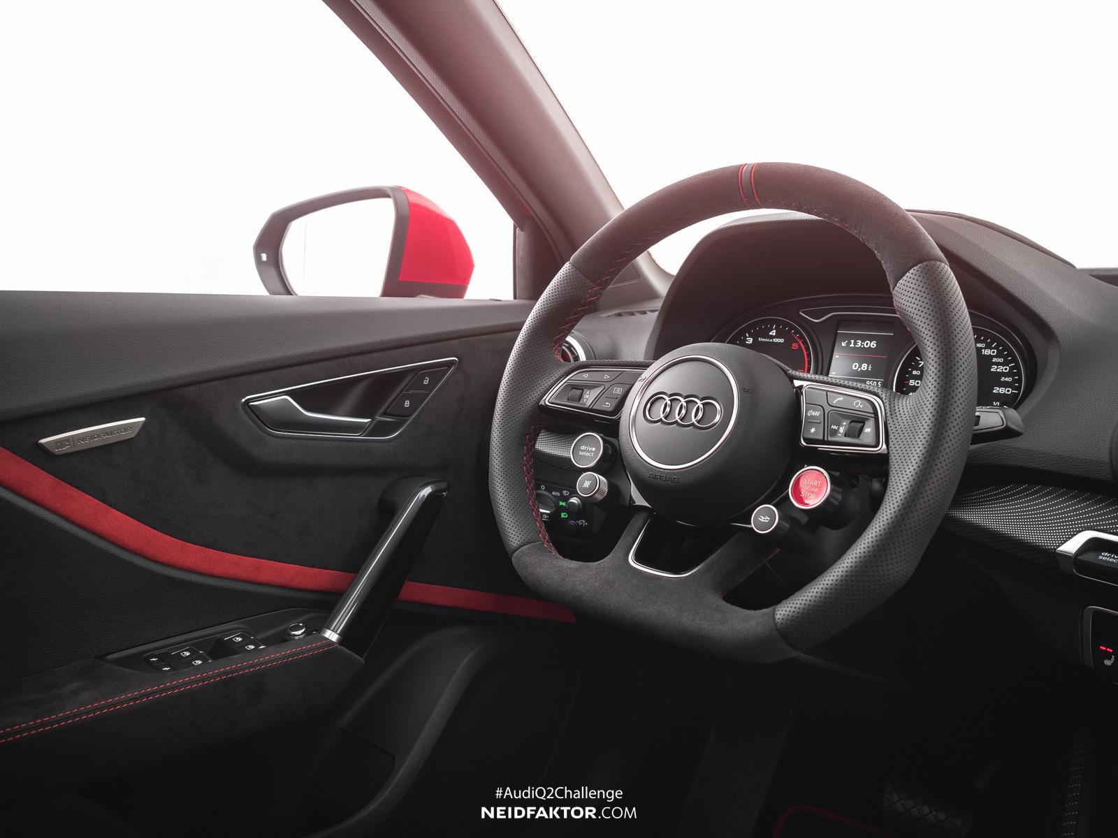 Audi Q2 by Neidfaktor (15)