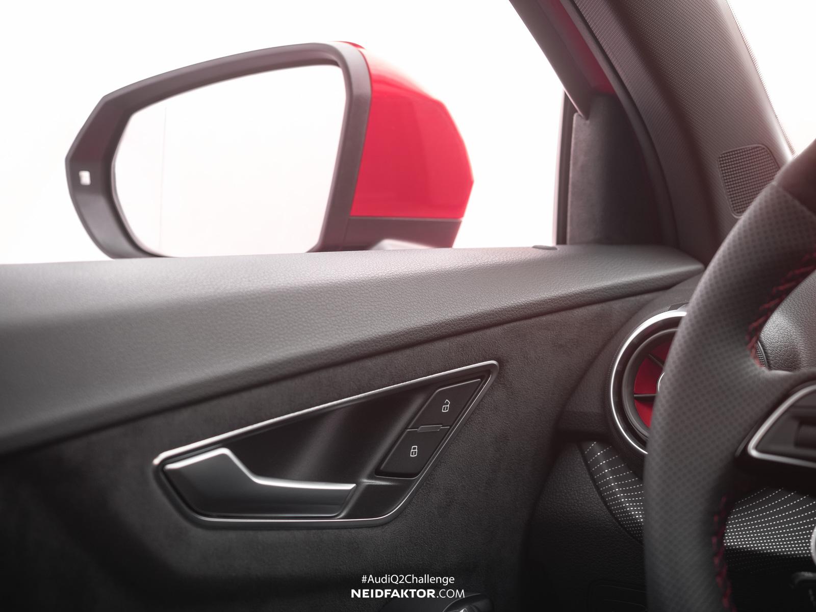 Audi Q2 by Neidfaktor (16)