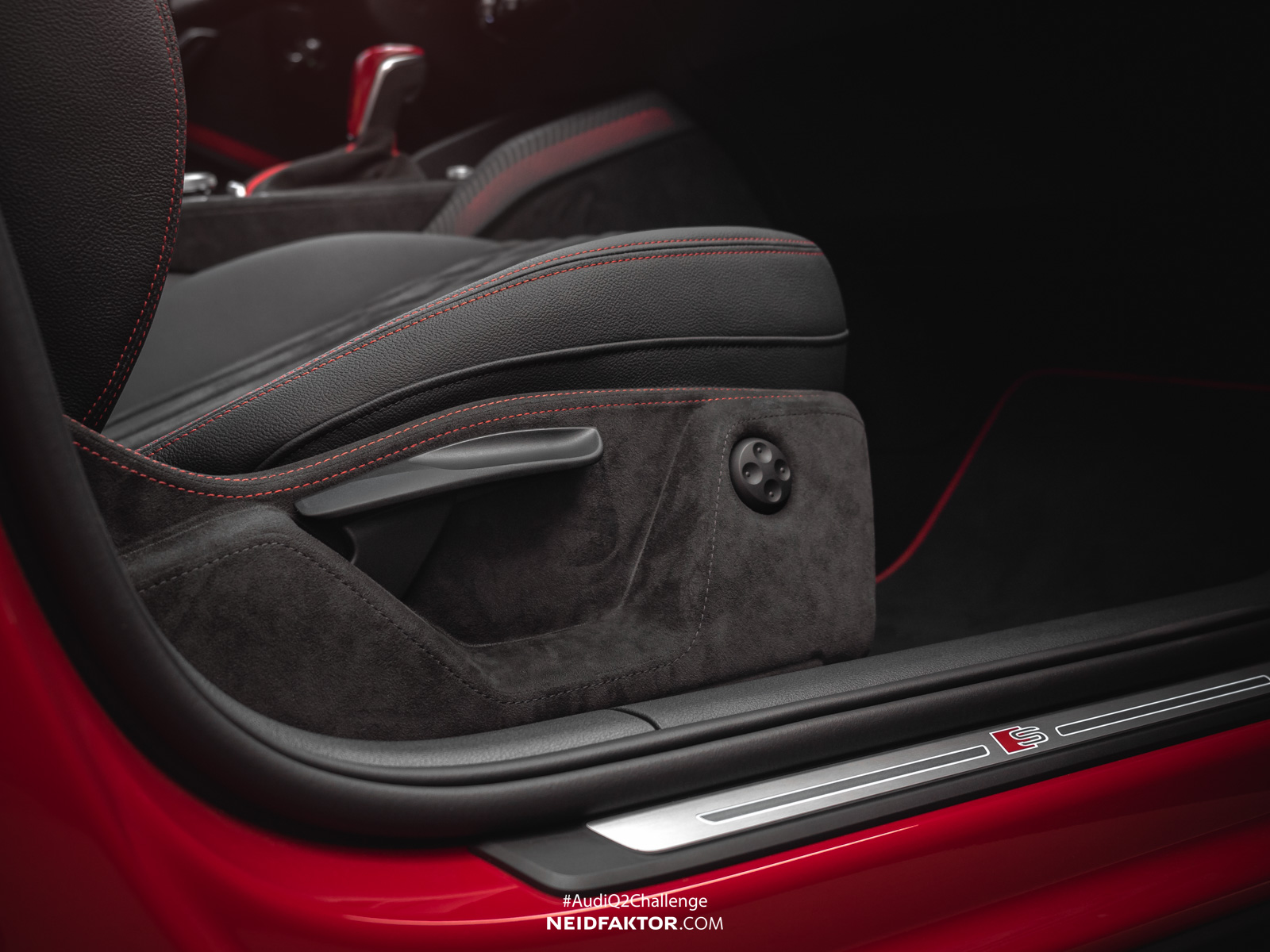 Audi Q2 by Neidfaktor (17)