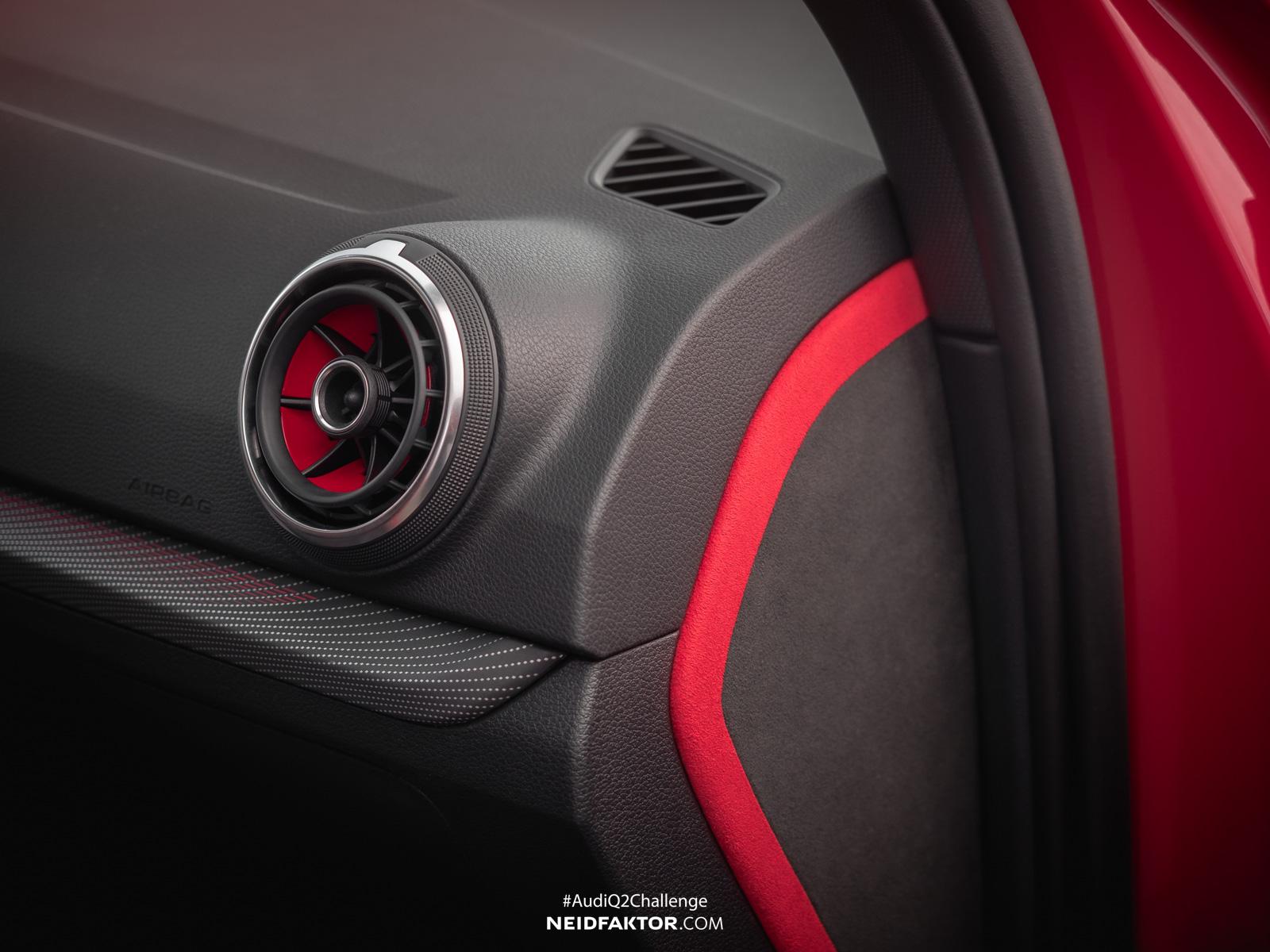 Audi Q2 by Neidfaktor (18)