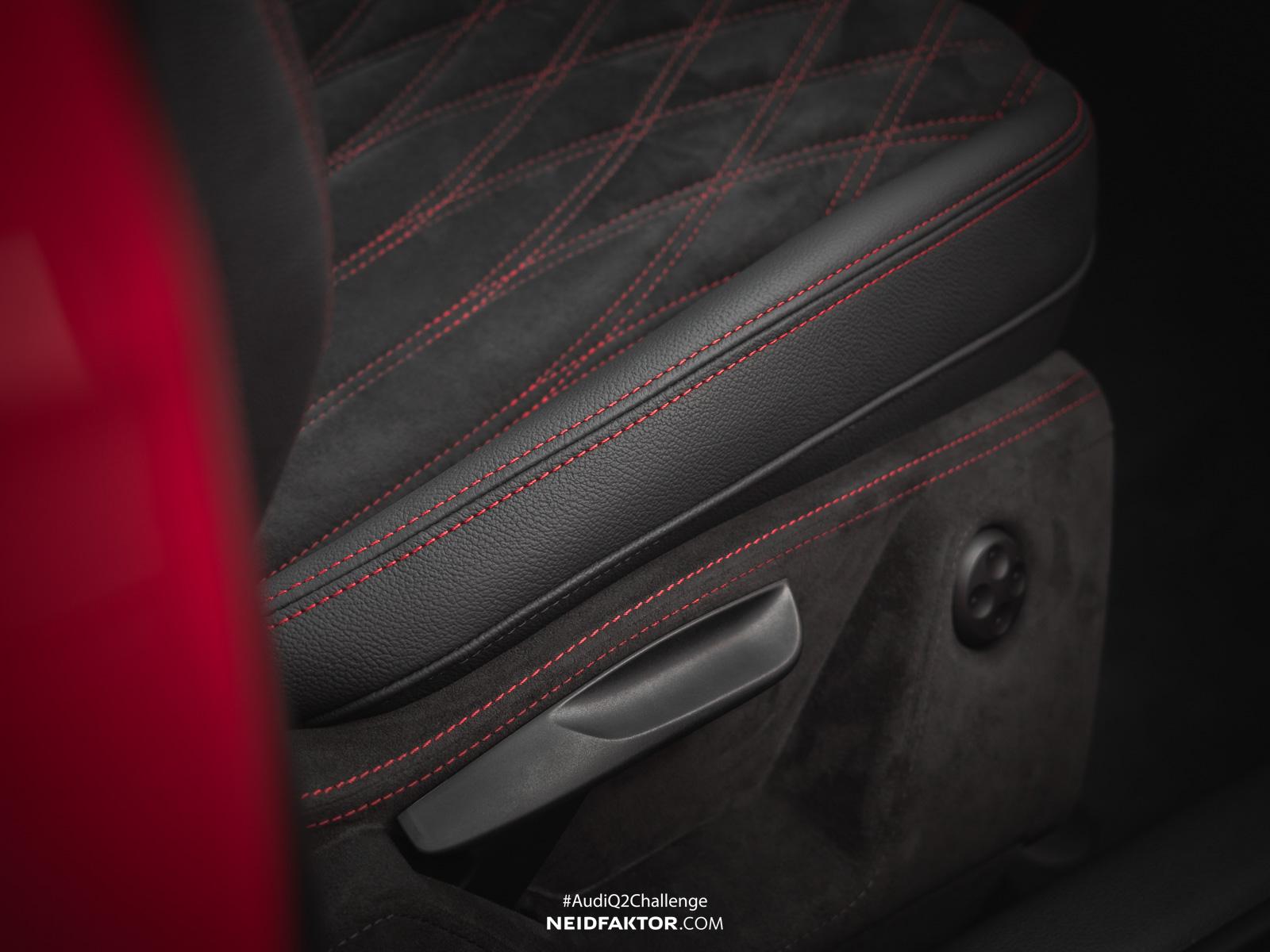 Audi Q2 by Neidfaktor (19)