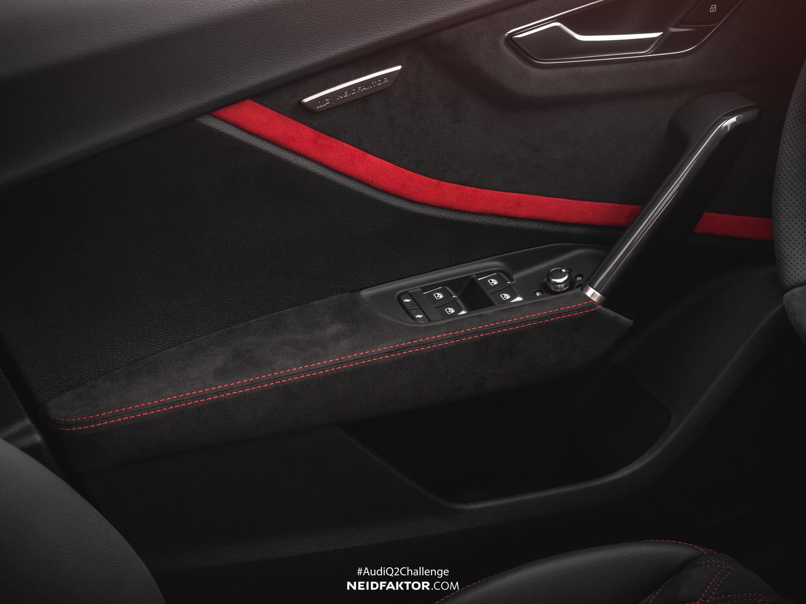 Audi Q2 by Neidfaktor (23)