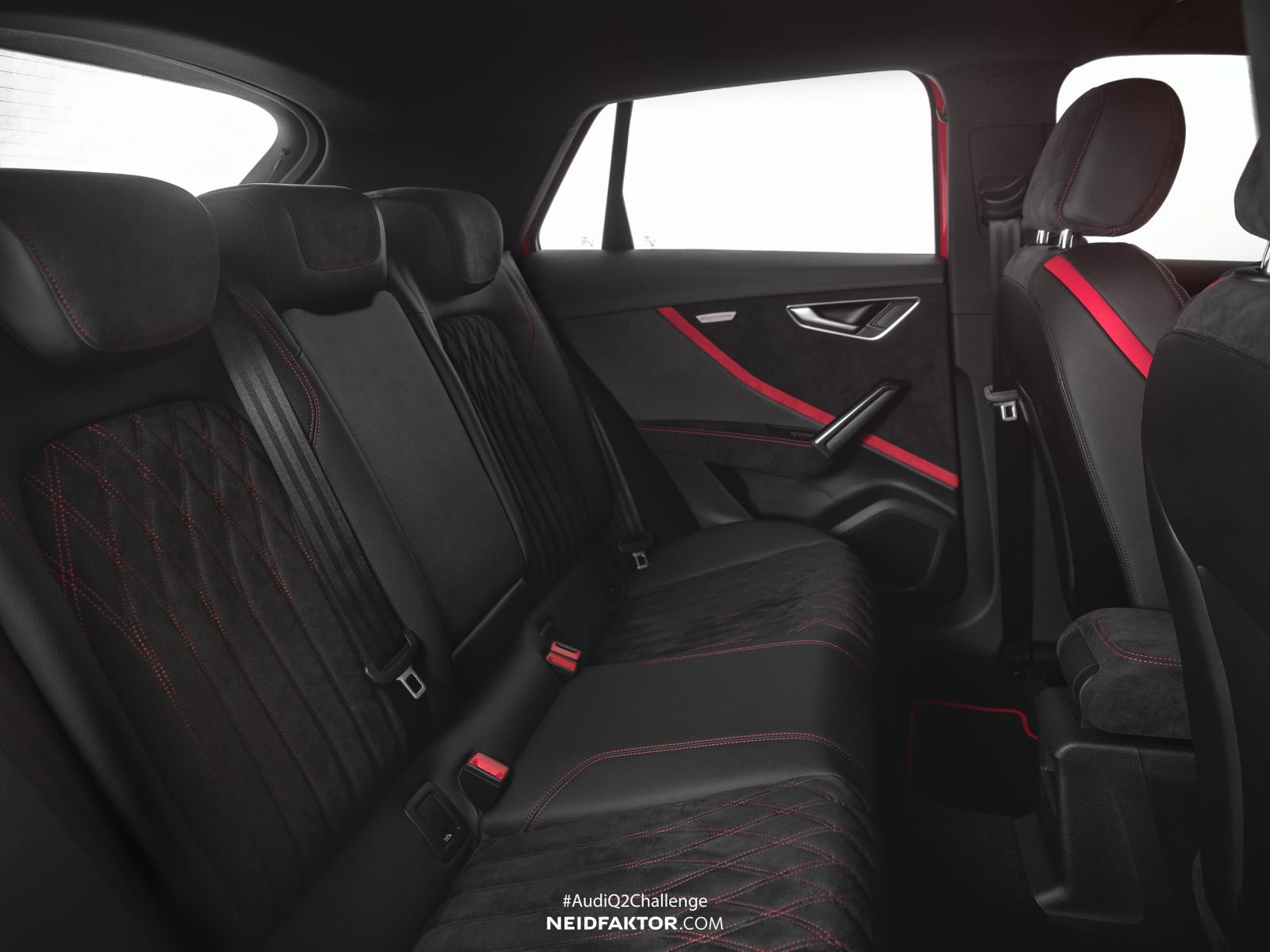 Audi Q2 by Neidfaktor (25)
