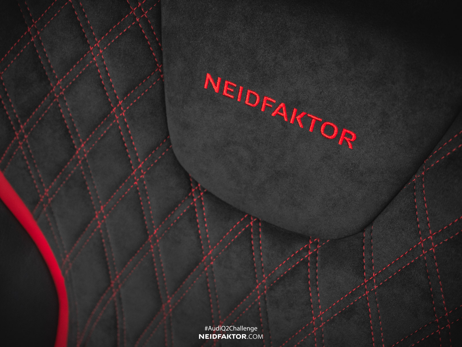 Audi Q2 by Neidfaktor (29)