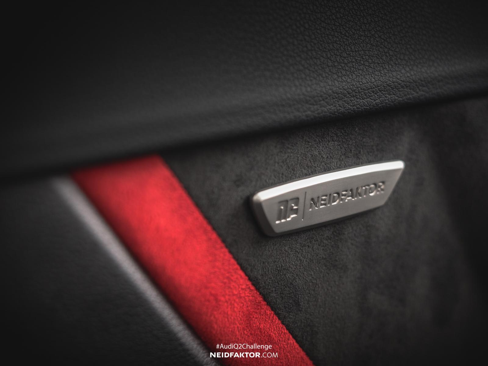 Audi Q2 by Neidfaktor (5)