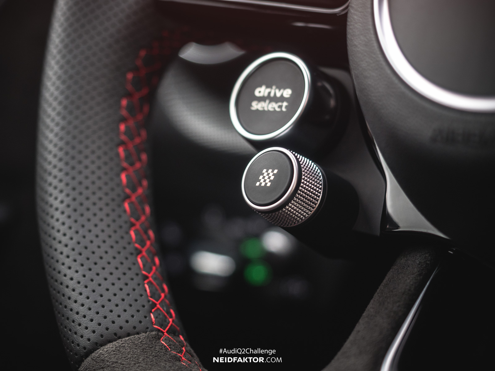 Audi Q2 by Neidfaktor (6)