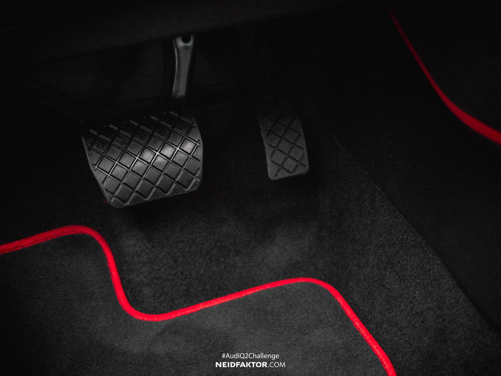Audi Q2 by Neidfaktor (7)