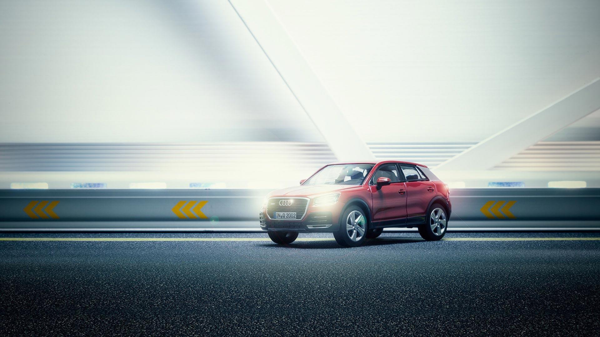 Audi_Q2_Scale_Model_Ad_05