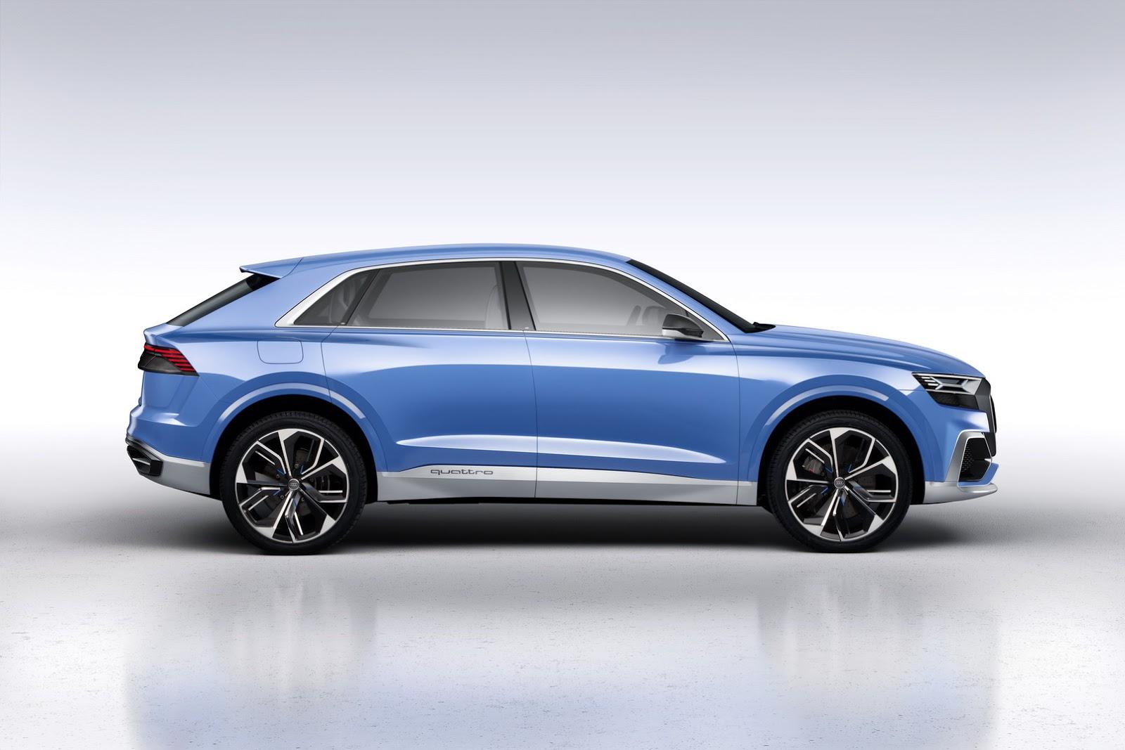 Audi_Q8_concept_01