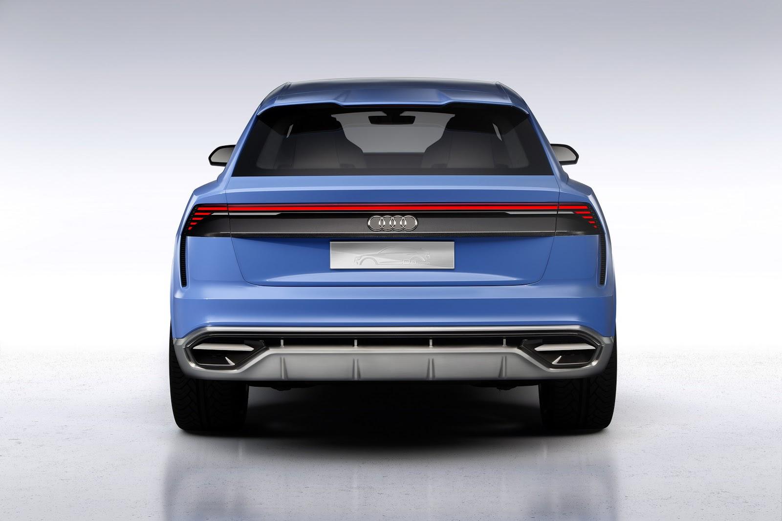 Audi_Q8_concept_02