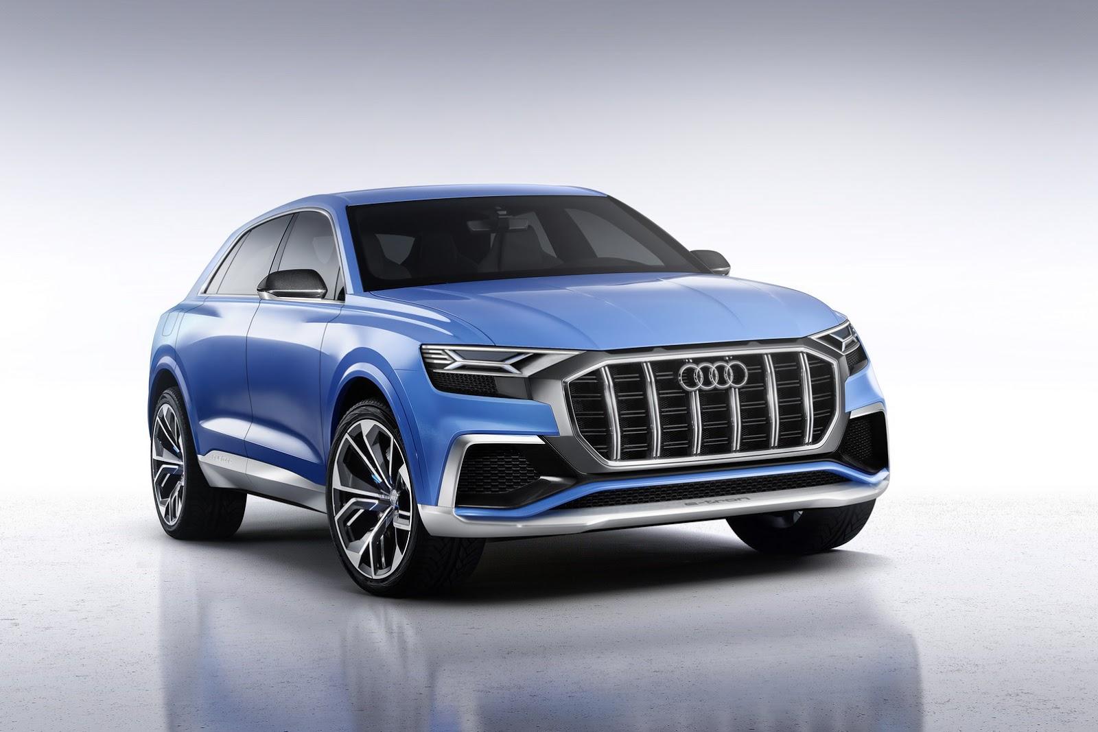 Audi_Q8_concept_03