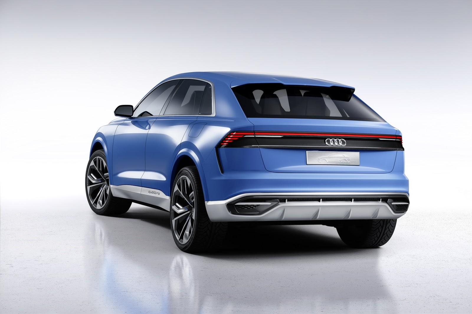 Audi_Q8_concept_04