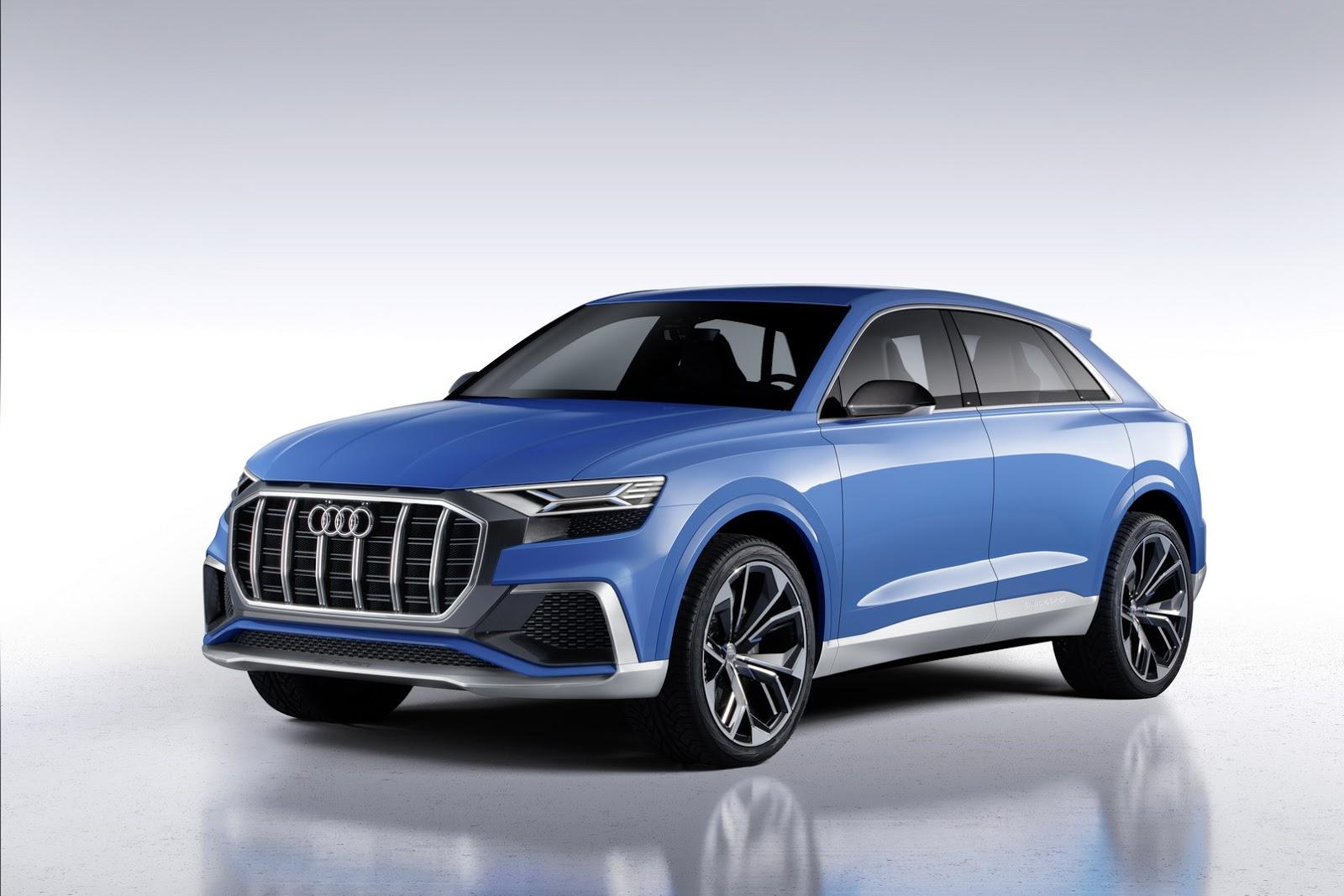 Audi_Q8_concept_05
