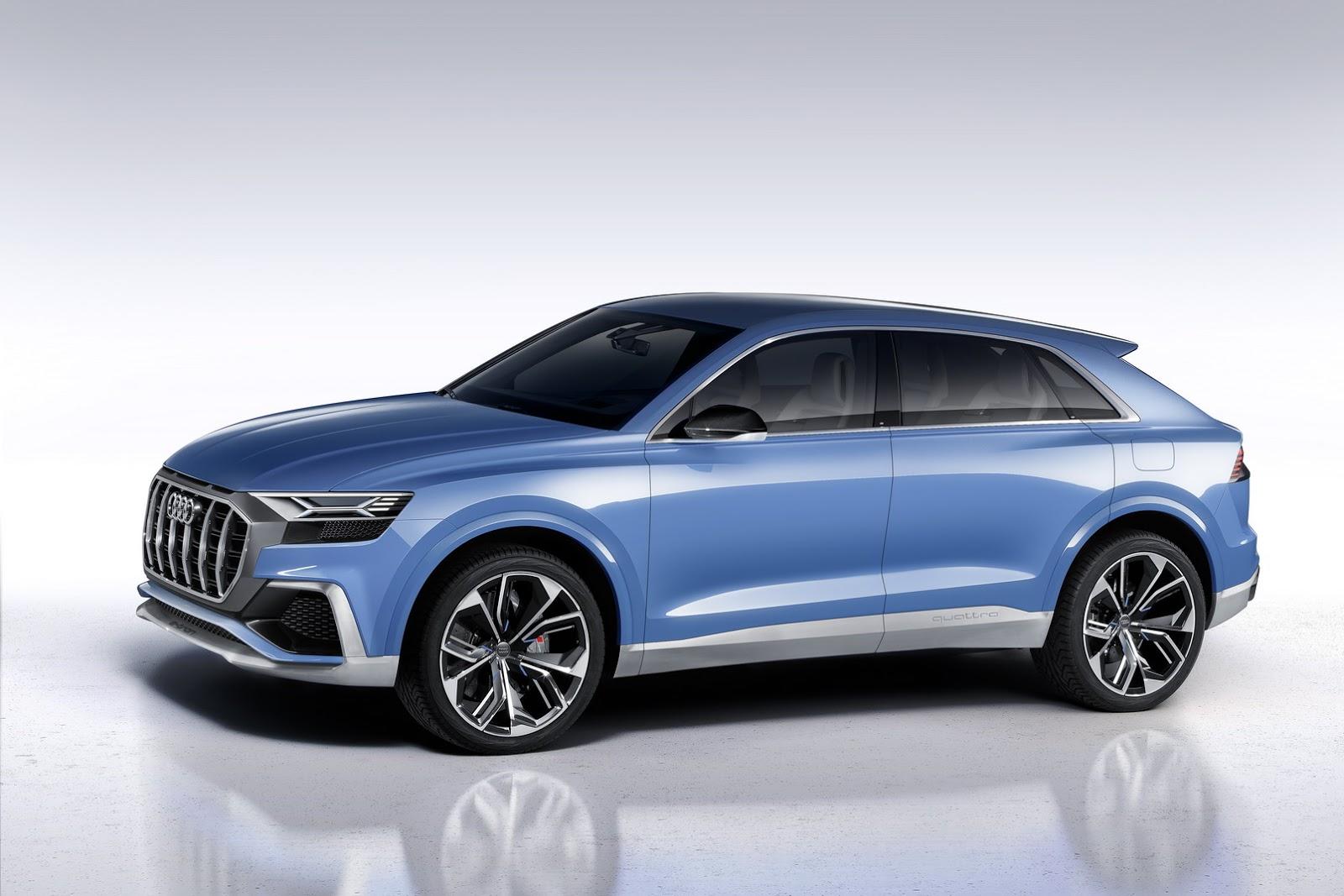 Audi_Q8_concept_06