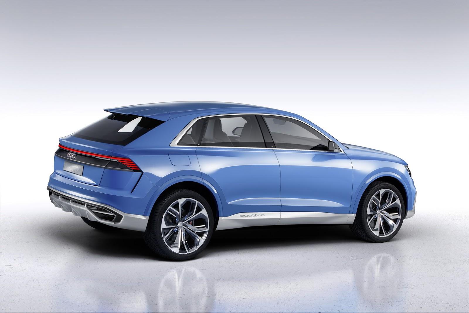 Audi_Q8_concept_07