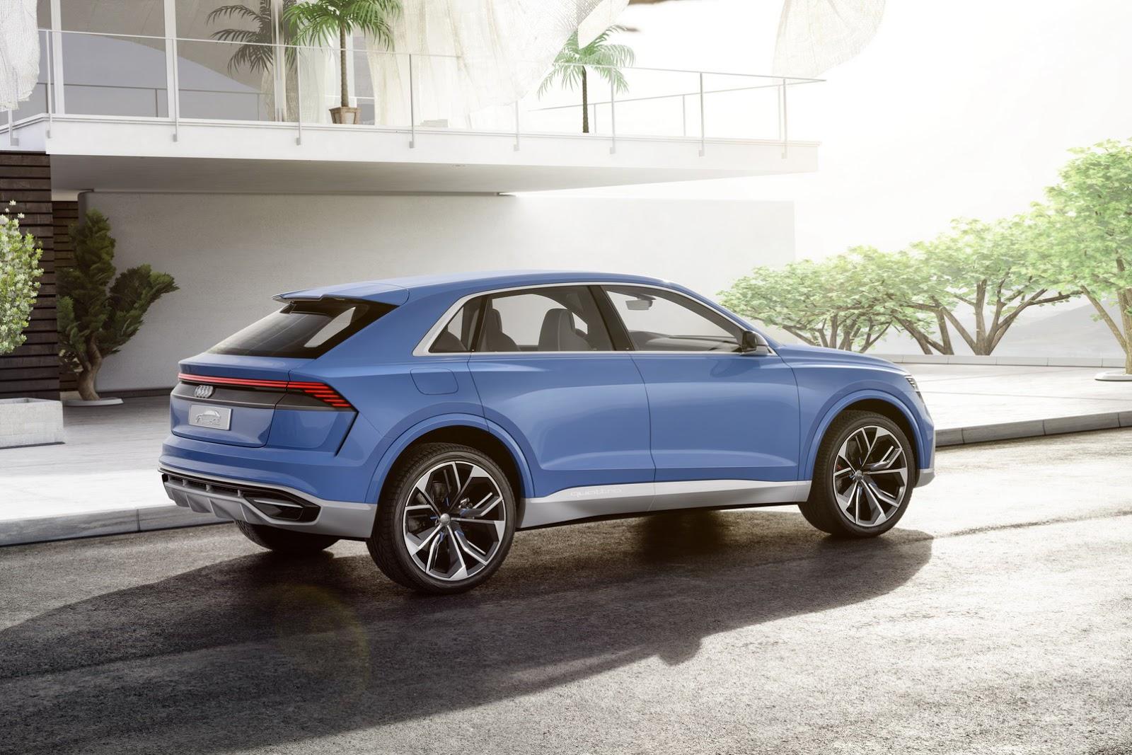 Audi_Q8_concept_08