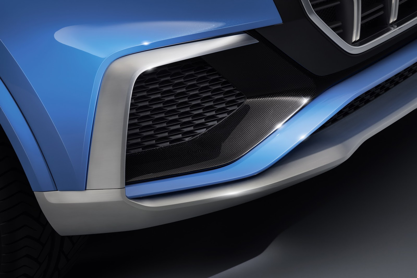 Audi_Q8_concept_09