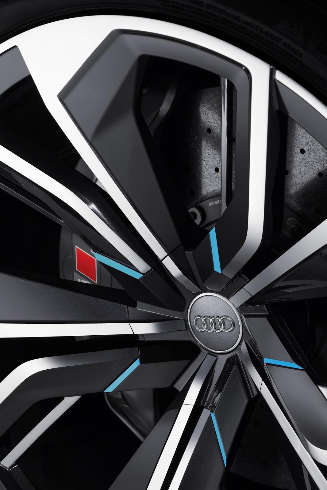 Audi_Q8_concept_10
