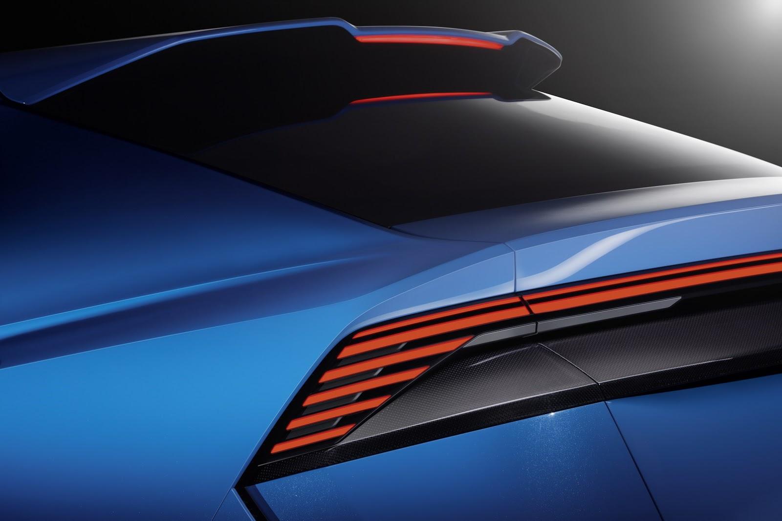 Audi_Q8_concept_11
