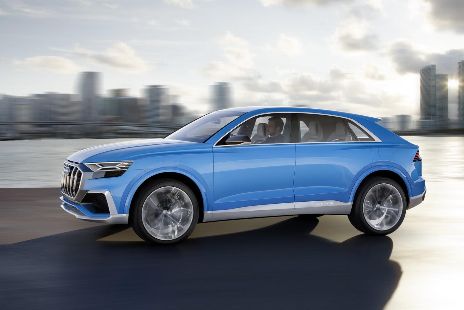 Audi_Q8_concept_12