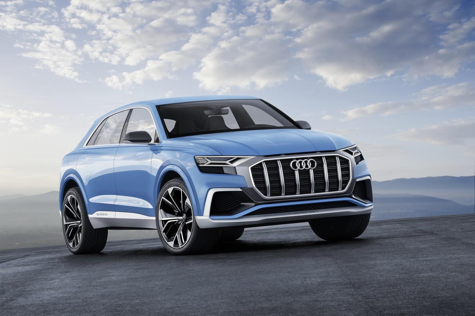 Audi_Q8_concept_13