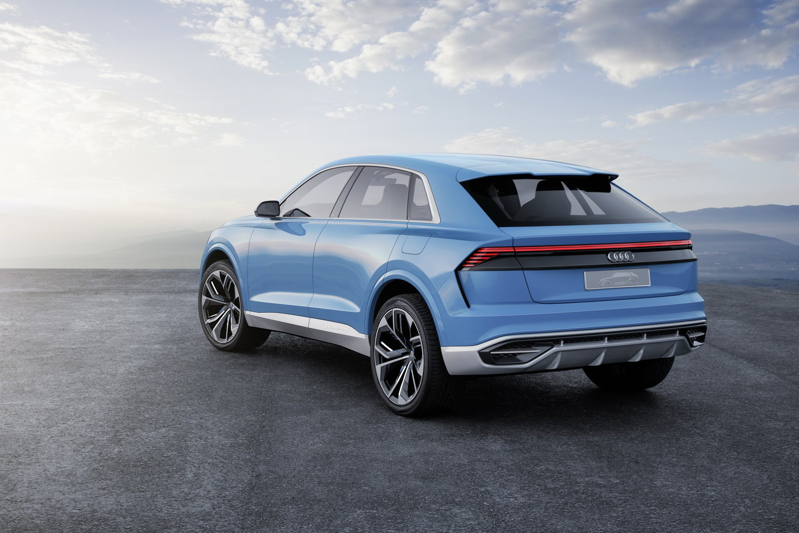 Audi_Q8_concept_14