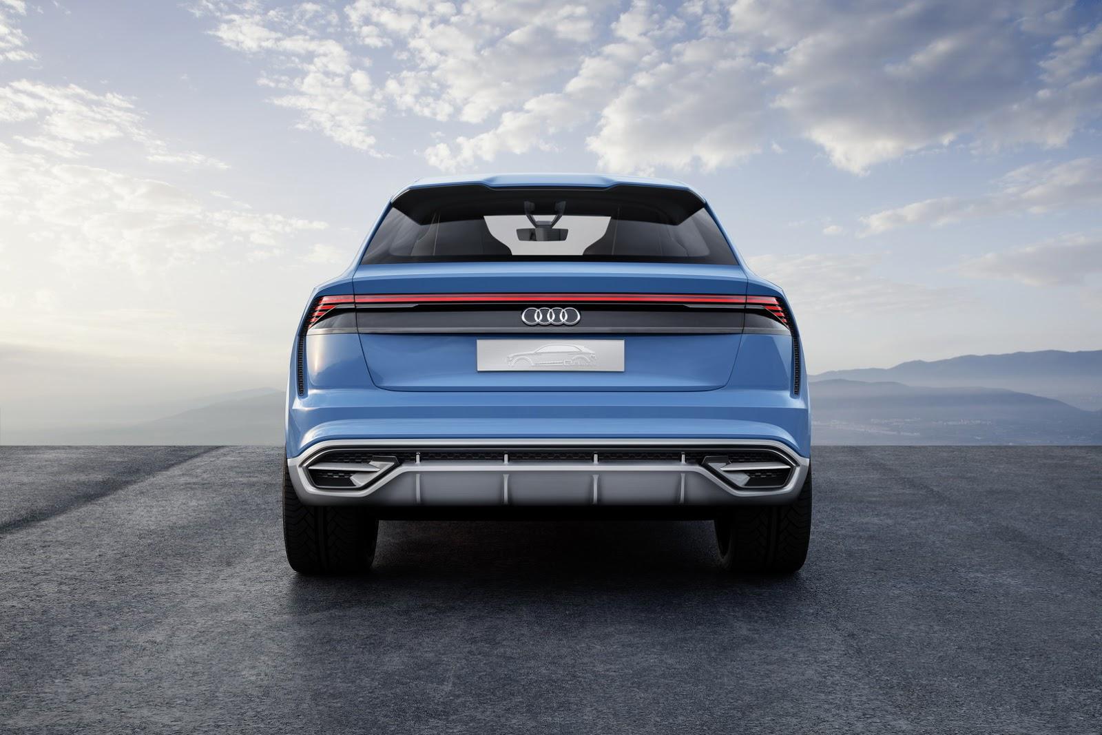 Audi_Q8_concept_15