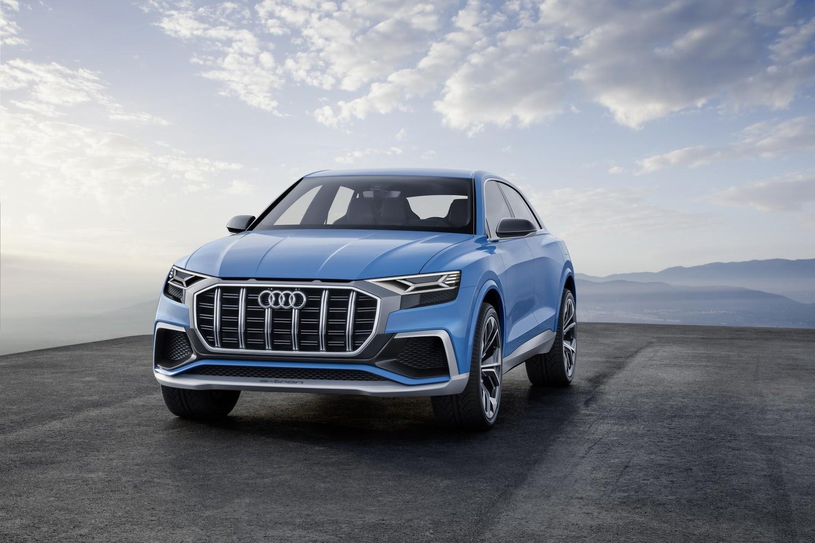 Audi_Q8_concept_16