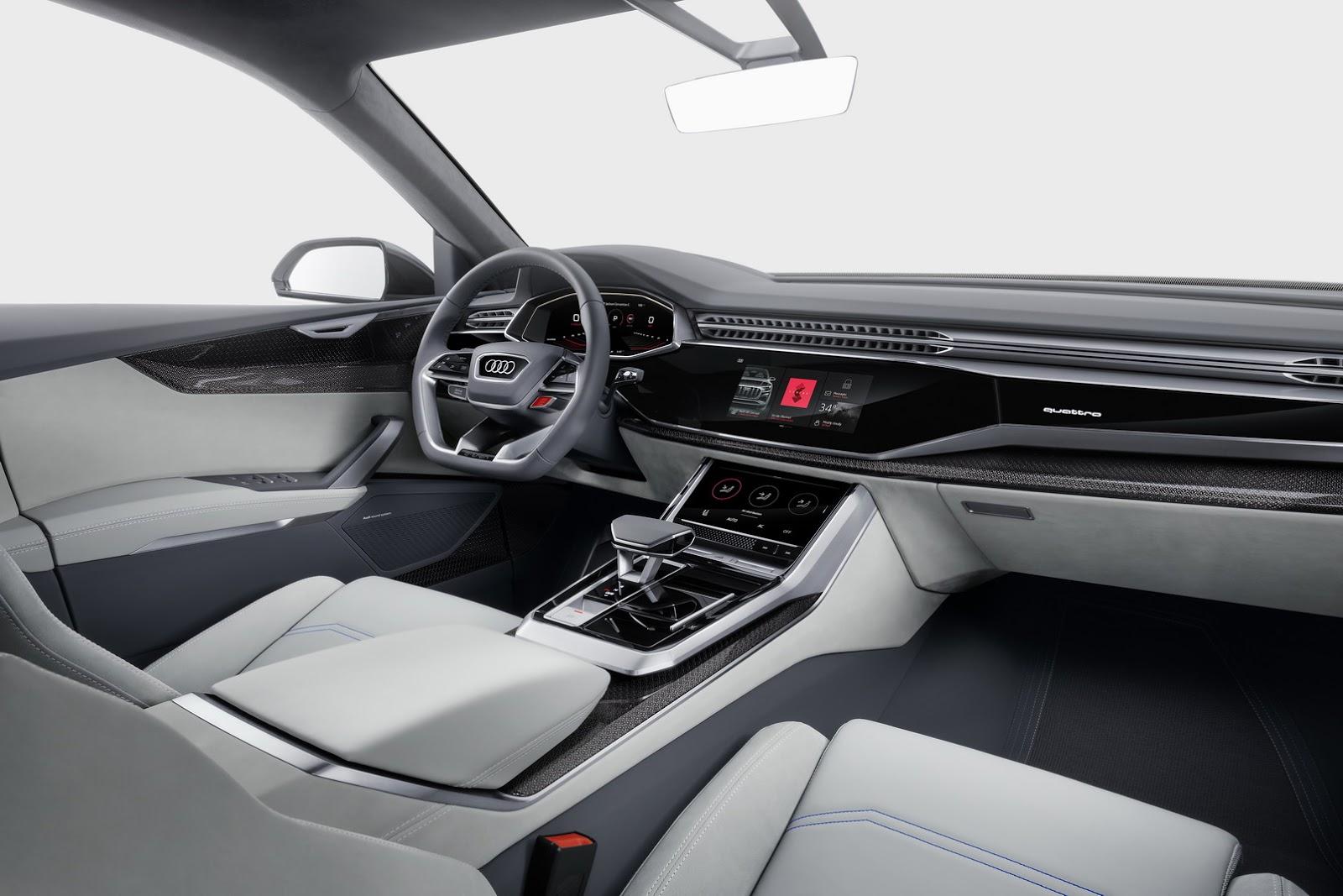 Audi_Q8_concept_17