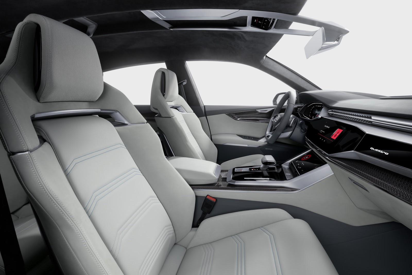 Audi_Q8_concept_18