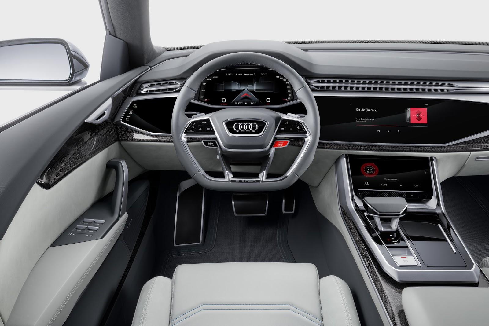 Audi_Q8_concept_19