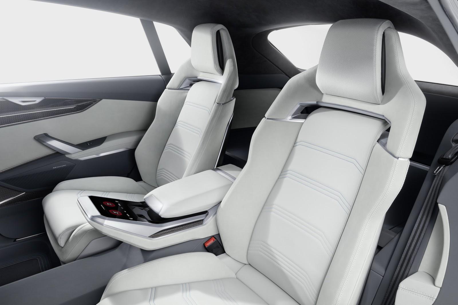 Audi_Q8_concept_20