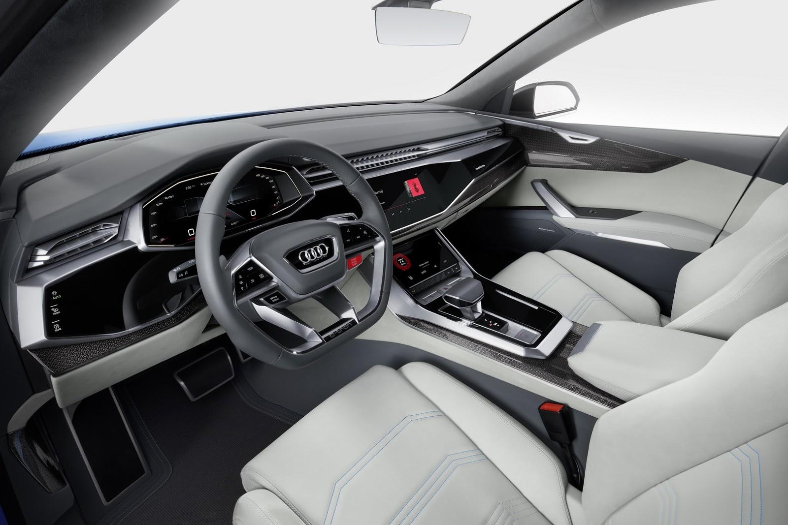 Audi_Q8_concept_21