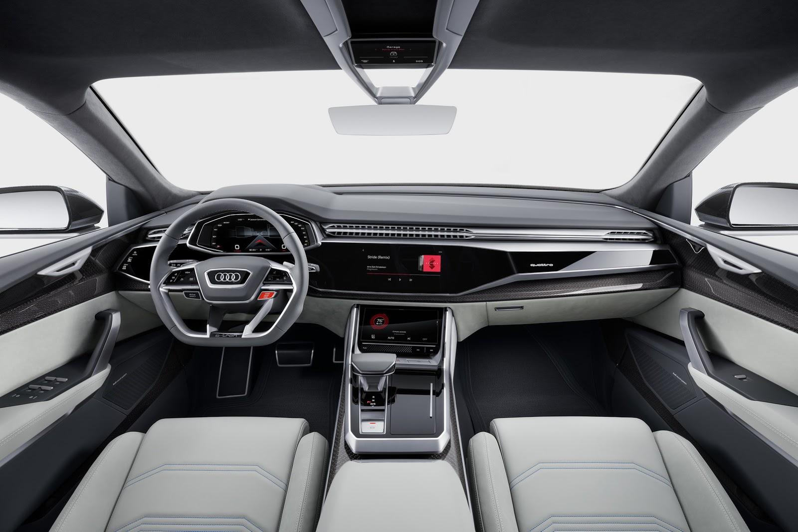 Audi_Q8_concept_22