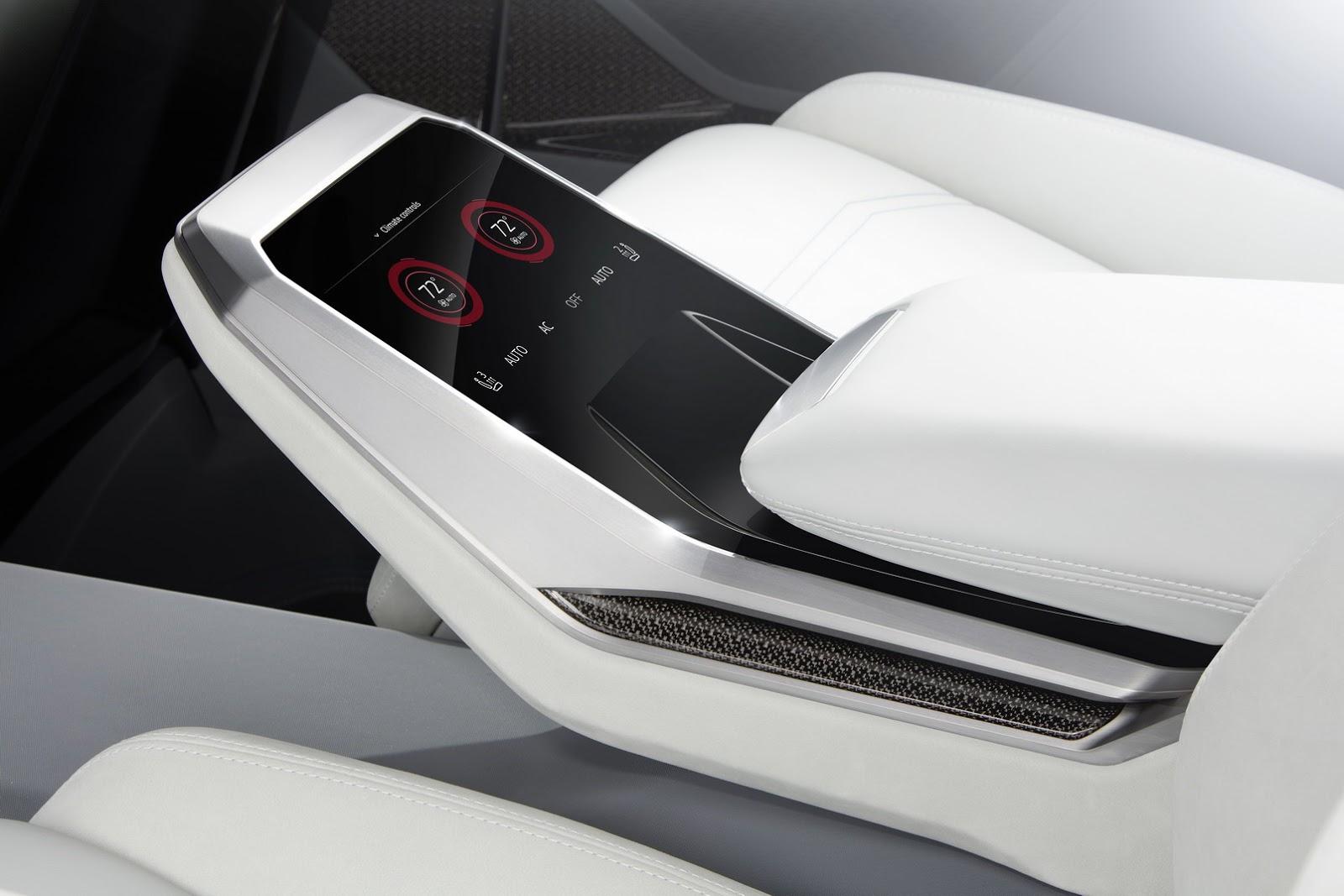 Audi_Q8_concept_23