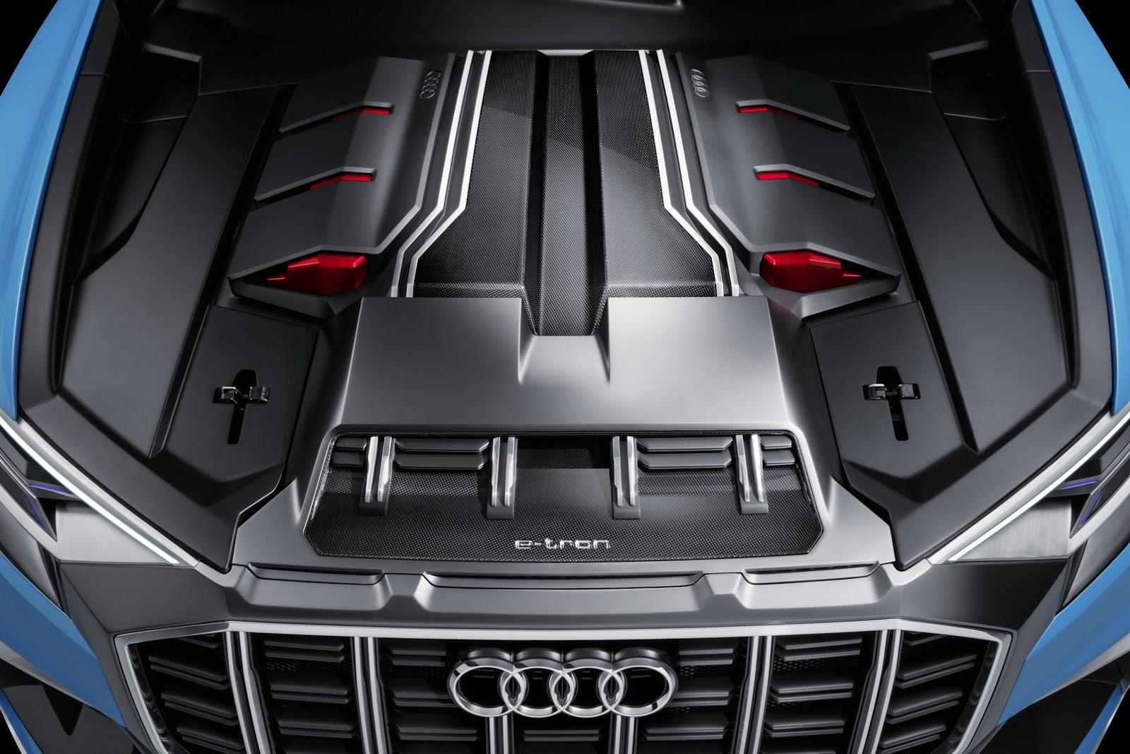 Audi_Q8_concept_24