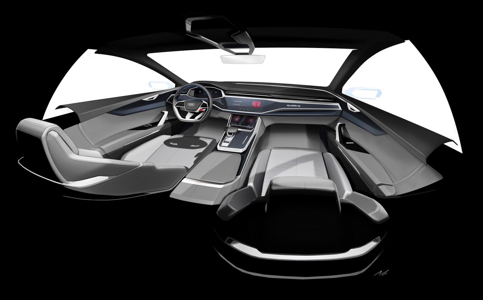 Audi_Q8_concept_25