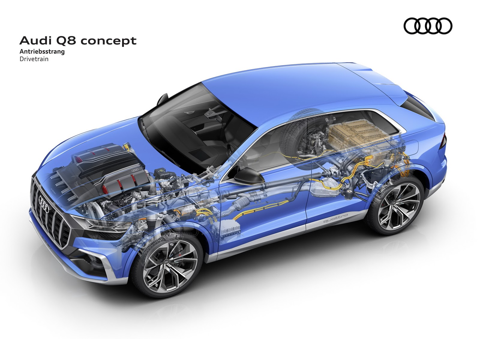 Audi_Q8_concept_26