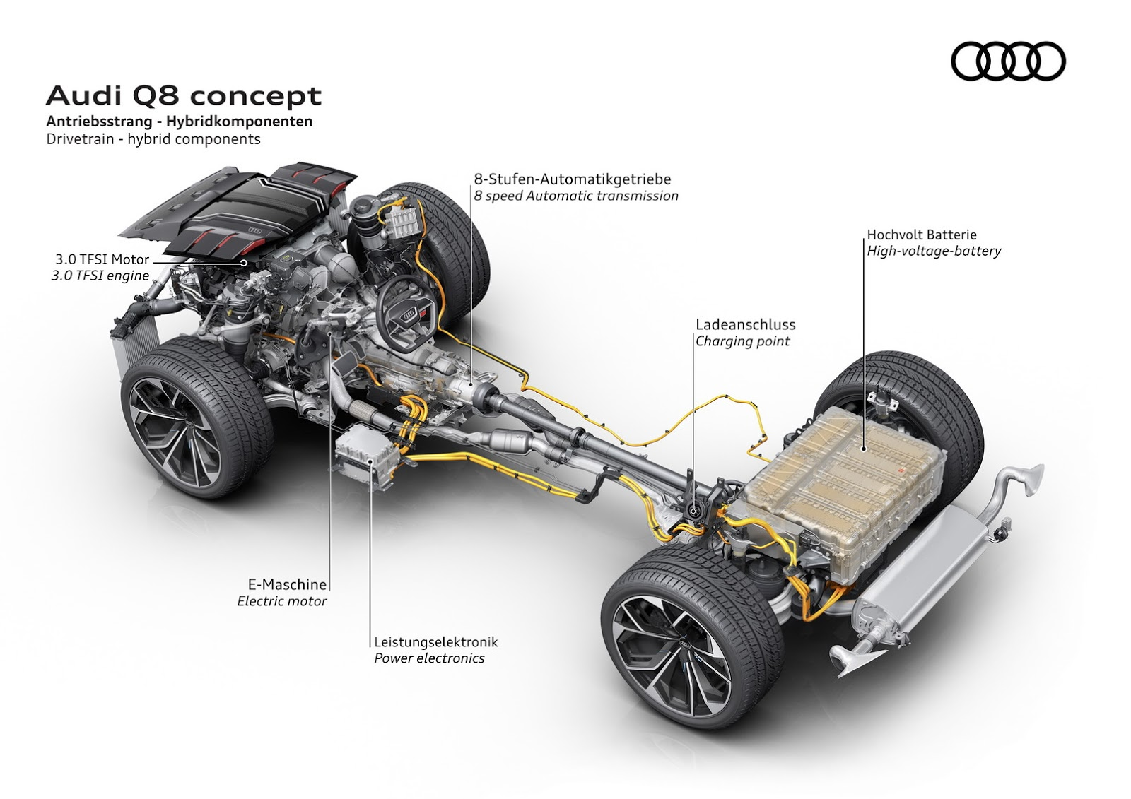 Audi_Q8_concept_29