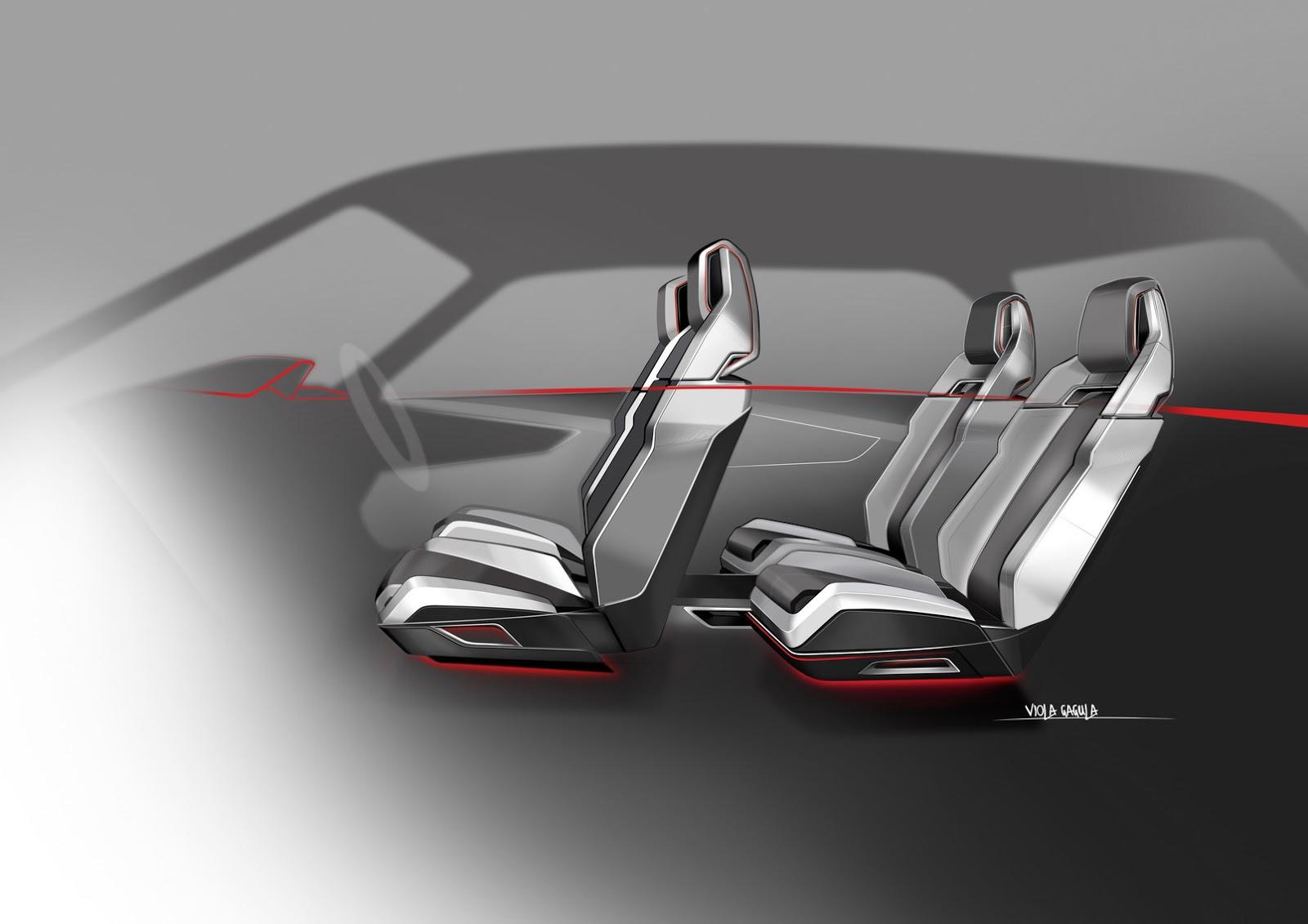 Audi_Q8_concept_32