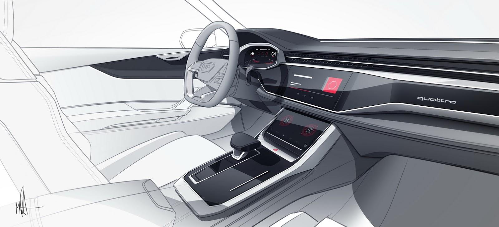 Audi_Q8_concept_33
