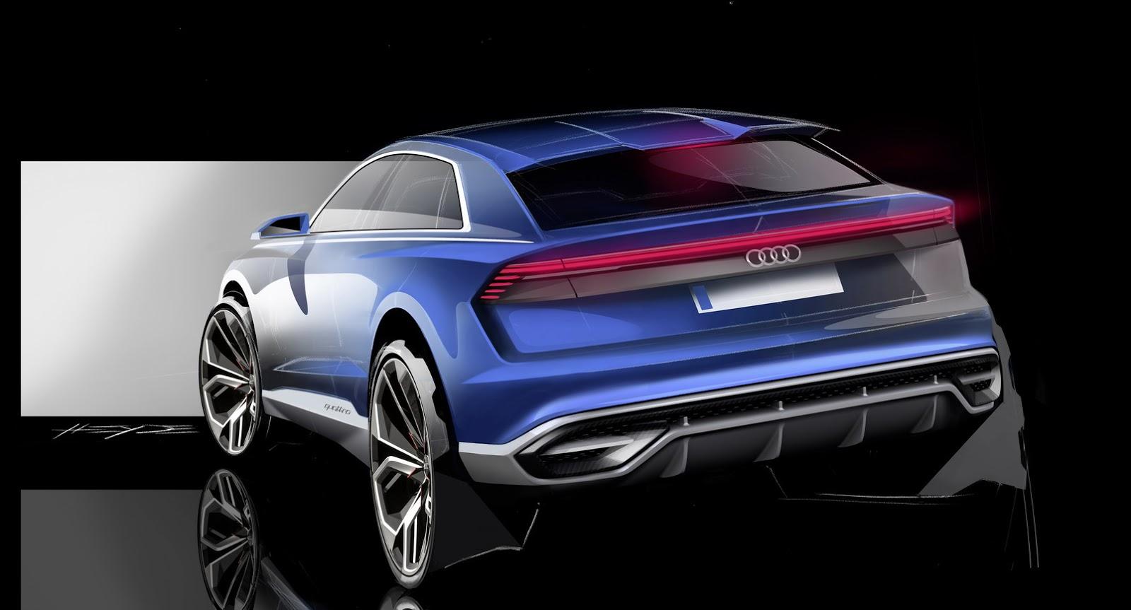 Audi_Q8_concept_35