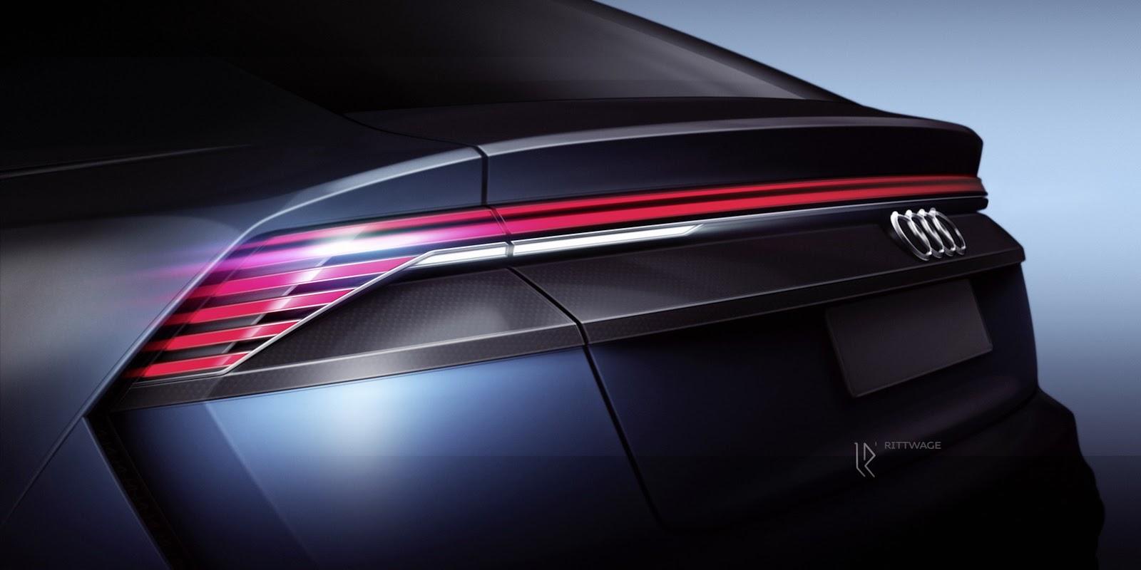 Audi_Q8_concept_36