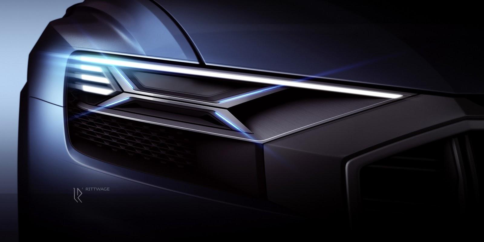 Audi_Q8_concept_37