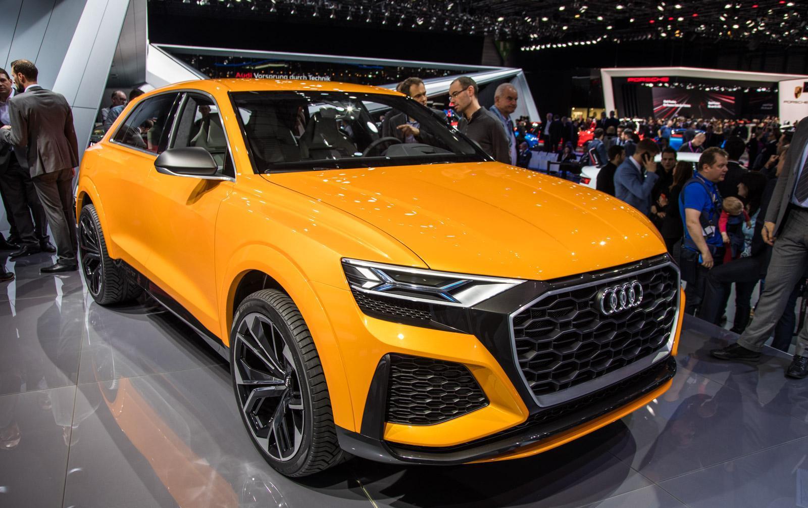 Audi-Q8-Concept-001