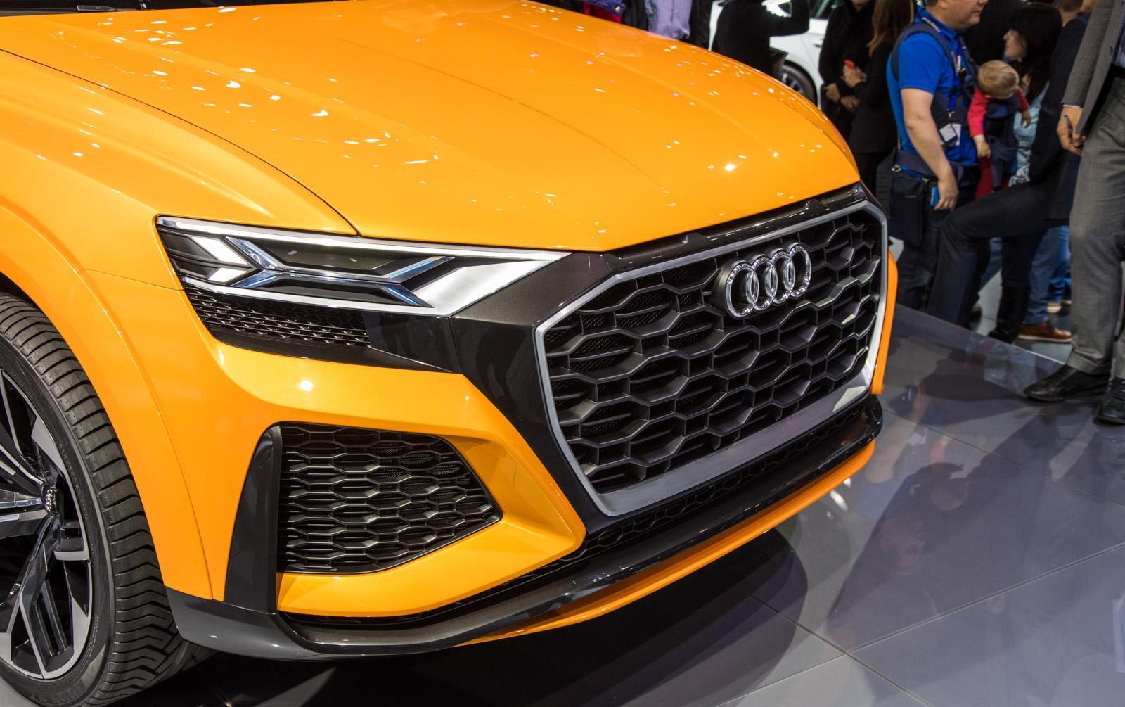 Audi-Q8-Concept-002