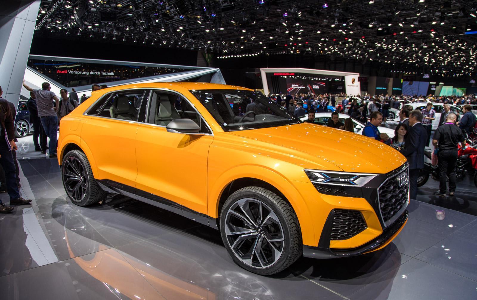 Audi-Q8-Concept-003
