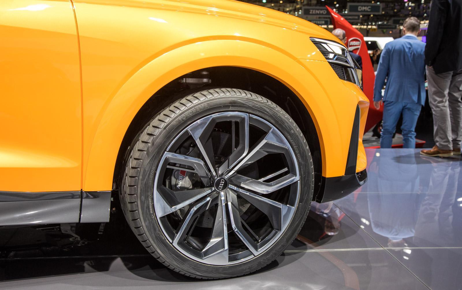 Audi-Q8-Concept-004