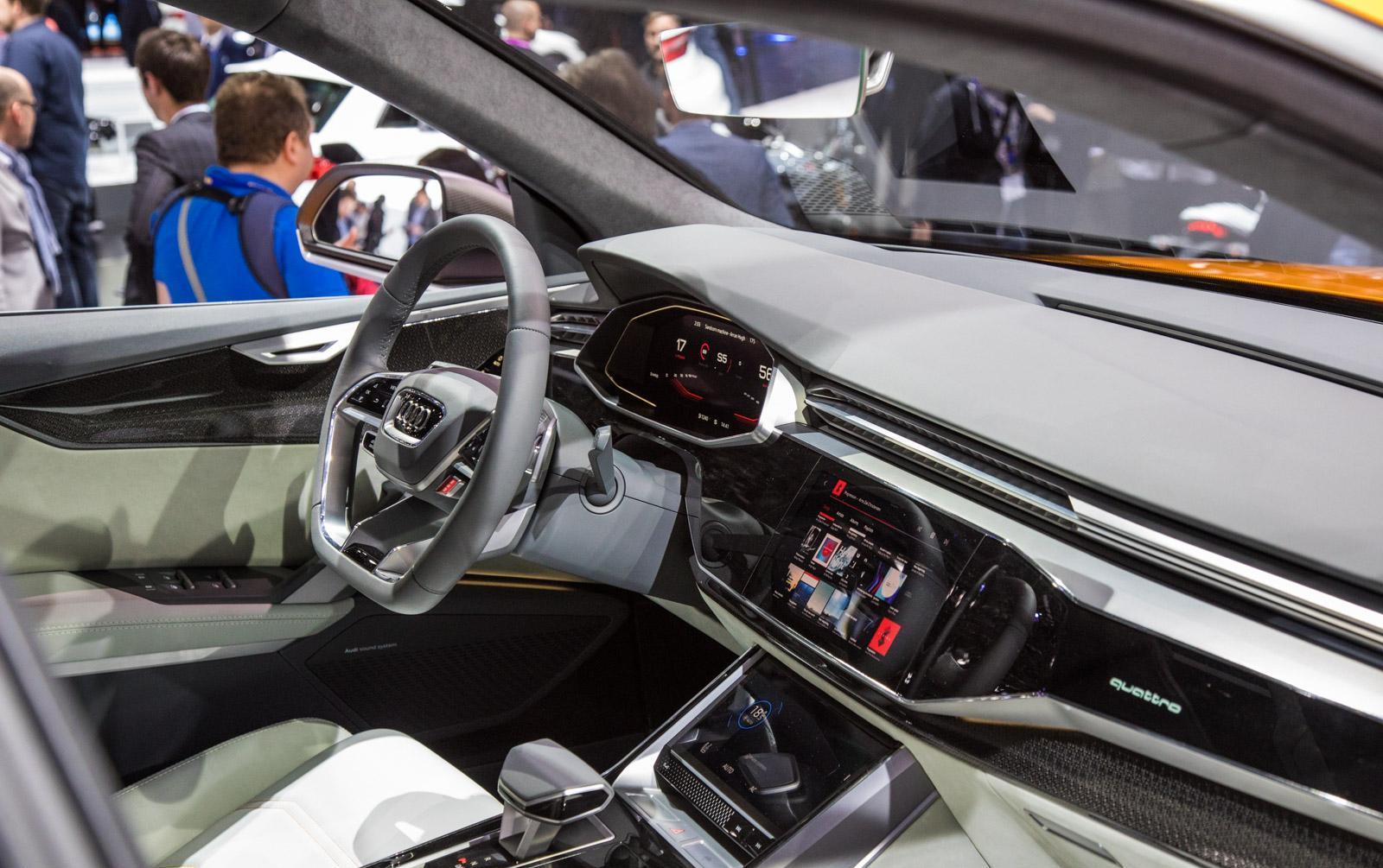 Audi-Q8-Concept-005
