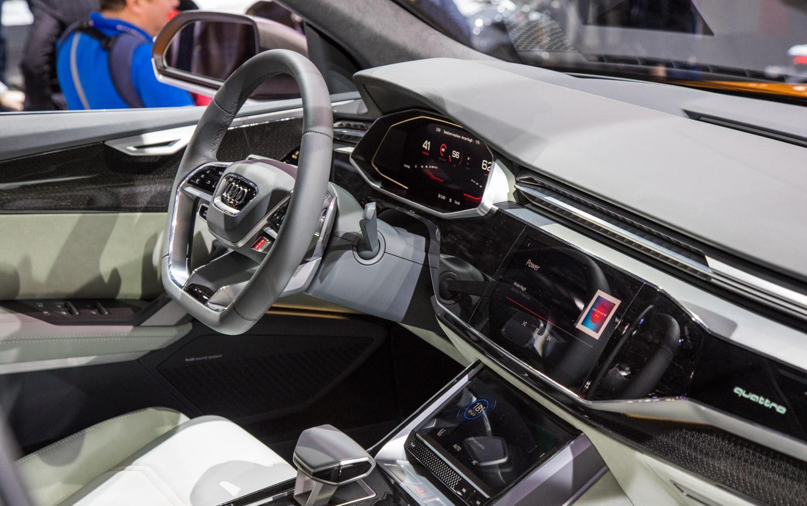 Audi-Q8-Concept-006